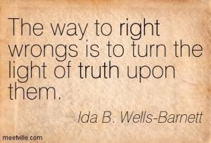 Quotation-Ida-B-Wells-Barnett-right-truth-Meetville-Quotes-259959